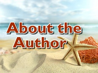 About the Author Button
